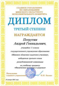 2021_01_15_Обл_олимпиада-Петрутик