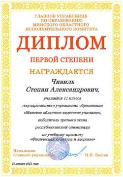 2021_01_15_Обл_олимпиада-Чивиль